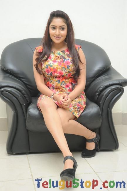 Anjana Deshpande New Stills-Anjana Deshpande New Stills-