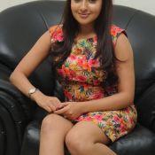 anjana-deshpande-new-stills1