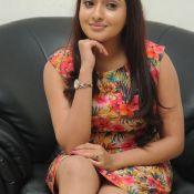 anjana-deshpande-new-stills14
