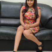 anjana-deshpande-new-stills16