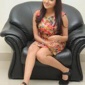 anjana-deshpande-new-stills17