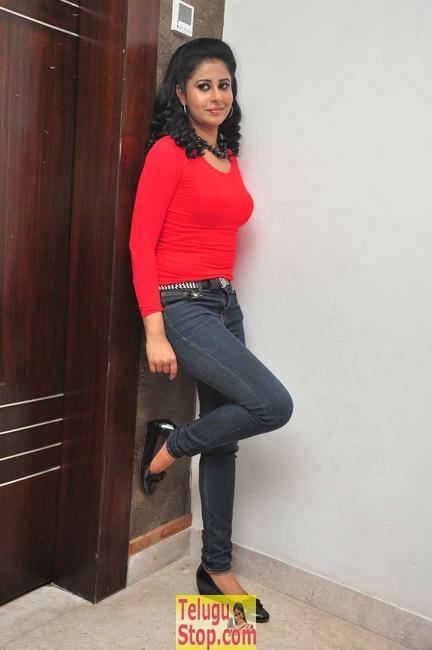 Anjana menon new stills- Photos,Spicy Hot Pics,Images,High Resolution WallPapers Download
