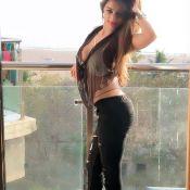 Ankita Dave Hot Stills- Photo 3 ?>