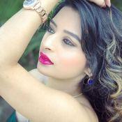 Ankita Dave Hot Stills- Photo 5 ?>