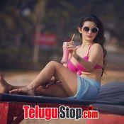 Ankita Dave Hot Stills- Pic 7 ?>