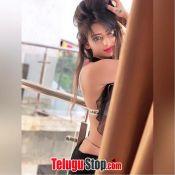 Ankita Dave Hot Stills- HD 11 ?>