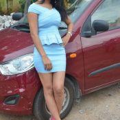 Ankitha Jadhav New Pics-Ankitha Jadhav New Pics- Still 1 ?>