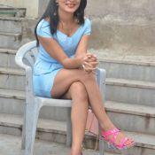 Ankitha Jadhav New Pics-Ankitha Jadhav New Pics- Photo 3 ?>