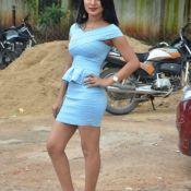 Ankitha Jadhav New Pics-Ankitha Jadhav New Pics- Photo 4 ?>