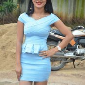 Ankitha Jadhav New Pics-Ankitha Jadhav New Pics- Pic 8 ?>