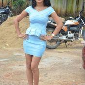 Ankitha Jadhav New Pics-Ankitha Jadhav New Pics- HD 10 ?>