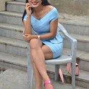 Ankitha Jadhav New Pics-Ankitha Jadhav New Pics- HD 11 ?>