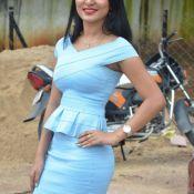 Ankitha Jadhav New Pics-Ankitha Jadhav New Pics- Hot 12 ?>