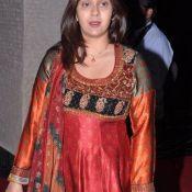 Ankitha Stills
