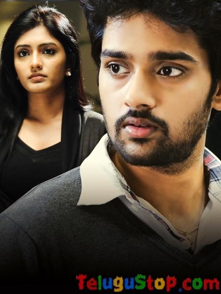 Antakumundu Aa Taruvata Movie Latest Stills-Antakumundu Aa Taruvata Movie Latest Stills- Telugu Movie First Look posters Wallpapers Antakumundu Aa Taruvata Movie Latest Stills-