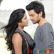 Antakumundu Aa Taruvata Movie Latest Stills