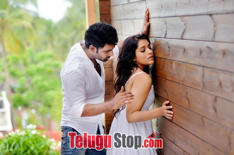 Anthaku minchi movie hot gallery- Photos,Spicy Hot Pics,Images,High Resolution WallPapers Download