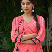 anu-emmanuel-new-stills02