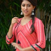 anu-emmanuel-new-stills05