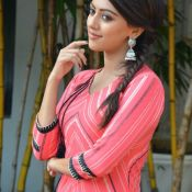 anu-emmanuel-new-stills06