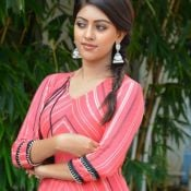anu-emmanuel-new-stills07