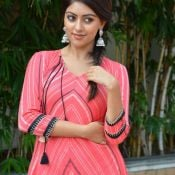anu-emmanuel-new-stills08