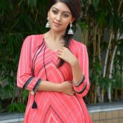 anu-emmanuel-new-stills10