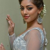 Anu Emmanuel New Stills
