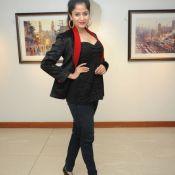 Anukriti New Pics- Still 1 ?>