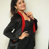 anukriti-new-pics11