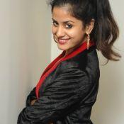 anukriti-new-pics12