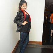 anukriti-new-pics17