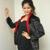 anukriti-new-pics25