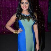 Anupama Parameshwaran Stills Photo 3 ?>