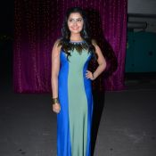 Anupama Parameshwaran Stills Photo 5 ?>