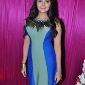 Anupama Parameshwaran Stills- Hot 12 ?>