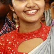 Anupama Parameswaran Latest Images- Still 1 ?>