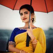 Anupama Parameswaran Latest Images- Still 2 ?>