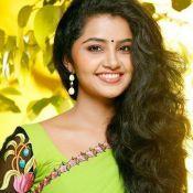 Anupama Parameswaran Latest Images- Photo 3 ?>