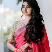 Anupama Parameswaran Latest Images- Photo 4 ?>