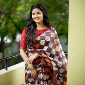 Anupama Parameswaran Latest Images- Pic 6 ?>
