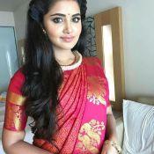 Anupama Parameswaran Latest Images- Pic 8 ?>