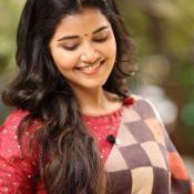 Anupama Parameswaran Latest Images- Pic 7 ?>