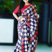 Anupama Parameswaran Latest Images- HD 9 ?>