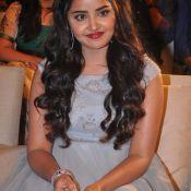 Anupama Parameswaran New Pics Hot 12 ?>
