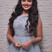 Anupama Parameswaran New Pics Photo 5 ?>