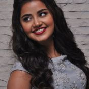 Anupama Parameswaran New Pics Pic 7 ?>