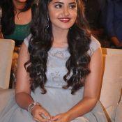 Anupama Parameswaran New Pics HD 9 ?>