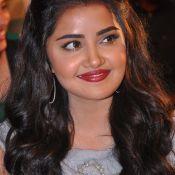 Anupama Parameswaran New Pics HD 10 ?>