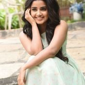 Anupama Parameswaran Latest Pics Hot 12 ?>